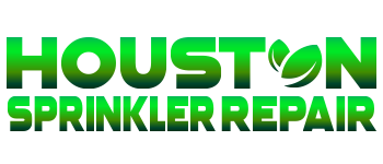 Houston Irrigation and Sprinkler Repair Logo